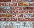 Dream, Love